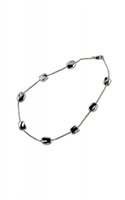 Zina Touchstone Necklace A472-17 product image
