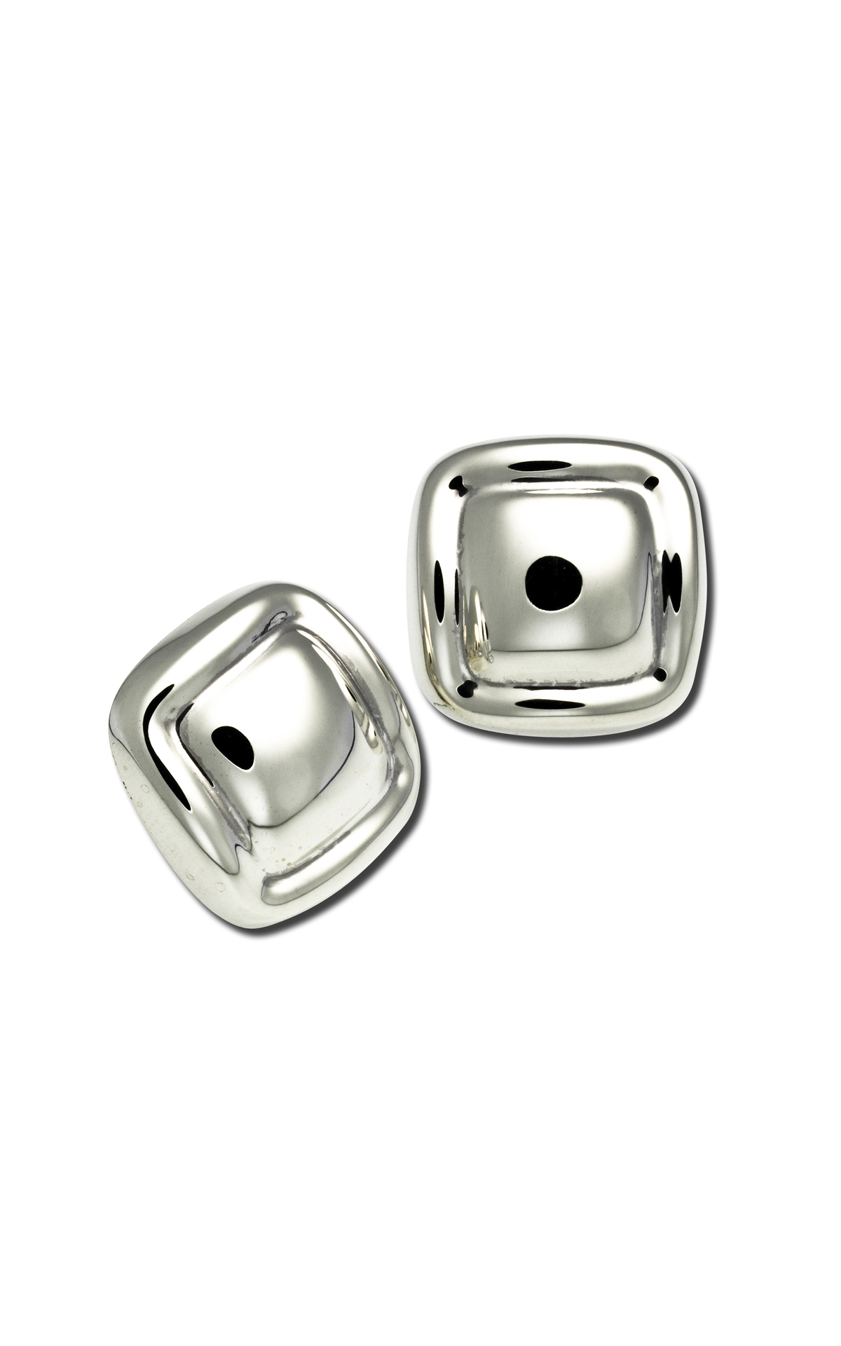 Zina Contemporary Earrings B100 product image