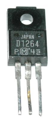 Dg-d-1264-3