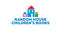 Random House Children's