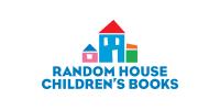 Random House Children's