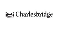 Charlesbridge
