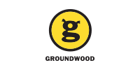 Groundwood