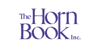 The Horn Book