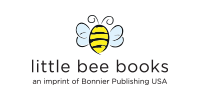 Little Bee Books
