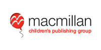 Macmillan Children's Publishing Group