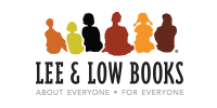 Lee & Low Books