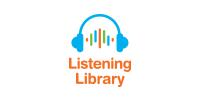 Listening Library