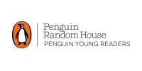 Penguin Books for Young Readers