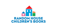 Random House Children's Books