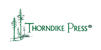 Thorndike Press