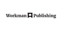 Workman Publishing Group