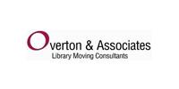 Overton & Associates