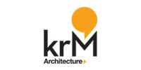 krM Architecture