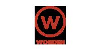 The Worden Company