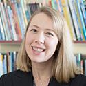 Erika Thulin Dawes