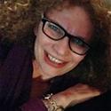 Joyce Valenza