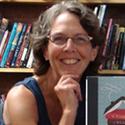 Martha V. Parravano
