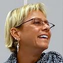 Michelle Luhtala