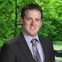 Patrick Larkin