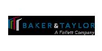 Baker & Taylor