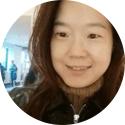 Chaebong Nam