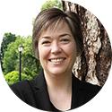 Dr. Jen Cannell