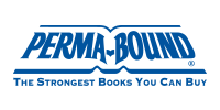 Perma-Bound