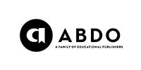 ABDO Publishing