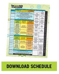 Download Schedule
