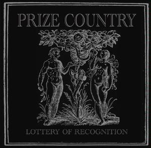 Lottery Of Recognition