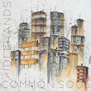 Common Soul