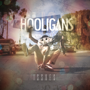 Hooligans (single)