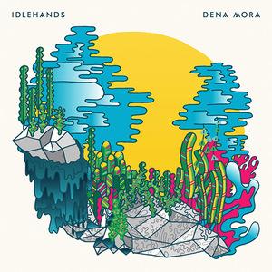 Dena More