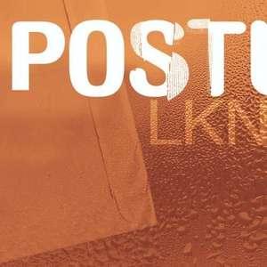 Postulate 1