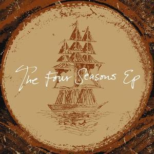 Seasons EP