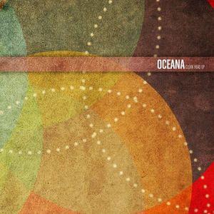 Clean Head EP