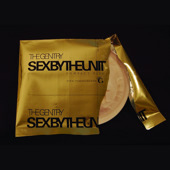 Sex By the Unit
