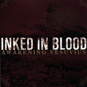 Awakening Vesuvius