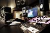 Kris' Control Room 2