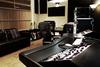 Kris' Control Room 1
