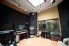 Stephan's Control Room 1
