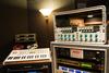 Kris' Control Room 4