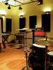 Kris' Tracking Room 2