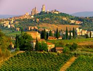"<font face=""arial"" color=""#CF7829"">OCTOBER 2014: FLAVORS OF ITALY</font><br /> With KMFA 89.5"