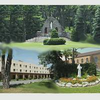 Seeking Retreat Center