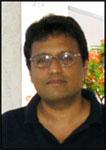 Manoj Vijayan