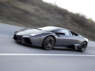 Lamborghini-reventon_mp28_pic_53649