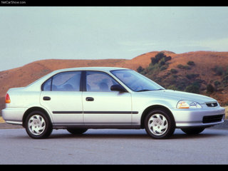 Honda-civic_sedan_1995_800x600_wallpaper_06