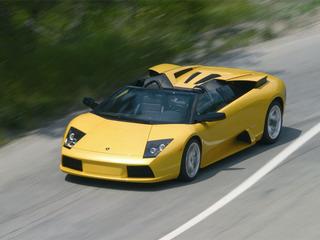 Lamborghini-murcielago-de-serie